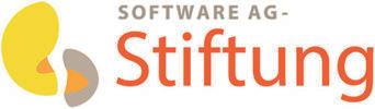 Kooperationspartner Software AG Stiftung WirGarten Open Social Franchise Netzwerk