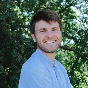 Marcus Agthe