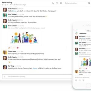 Team- und Mitgliederplattform WirGarten Open Social Franchise Netzwerk