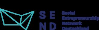 Kooperationspartner Social Entrepreneurship Netzwerk WirGarten Open Social Franchise Netzwerk