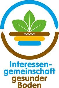 IGGB_Logo_mText_RGB