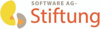 Kooperationspartner Software AG Stiftung WirGarten Open Social Franchise Netzwerk