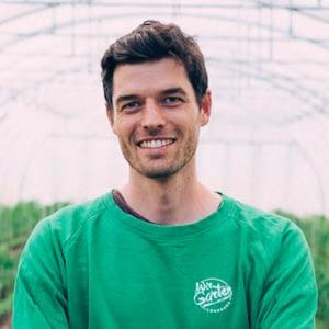 Lukas Heidelberg WirGarten Open Social Franchise Netzwerk