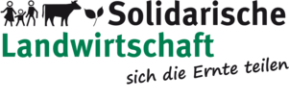 Kooperationspartner Netzwerk Solidarische Landwirtschaft WirGarten Open Social Franchise Netzwerk