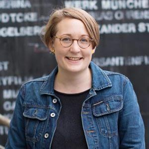 Mona Knorr WirGarten Open Social Franchise Netzwerk